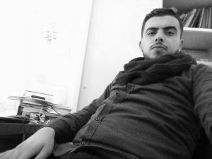 Zdjęcie użytkownika RedaAi (mężczyzna), Kenitra