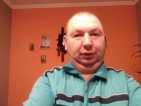 Najładniejsze zdjęcie użytkownika Januszcerajews35g -