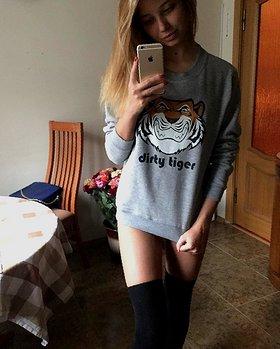 Najładniejsze zdjęcie użytkownika Angelika38 - therealslutbuttfucker - Hot Teen Slut XXVIII - 0249BCkouEhqN8l