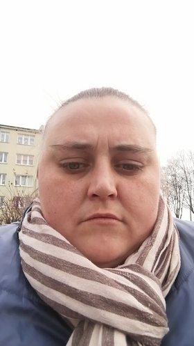 Najładniejsze zdjęcie użytkownika AnetaKrasnodebska1
