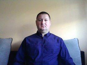Najładniejsze zdjęcie użytkownika SzymonPiaskowski - webcam-toy-foto1 (1)