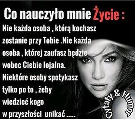 Najładniejsze zdjęcie użytkownika BozenaKaminska