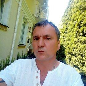Najładniejsze zdjęcie użytkownika LitwinskiK -