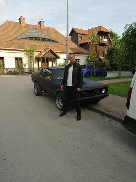 Najładniejsze zdjęcie użytkownika MariuszZientarski -