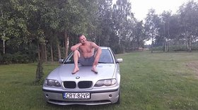Najładniejsze zdjęcie użytkownika MarcinKorniak -