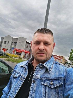 Najładniejsze zdjęcie użytkownika MariuszLaniewski -