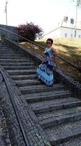 Najładniejsze zdjęcie użytkownika JaninaSilakiewicz -