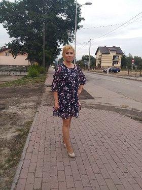 Najładniejsze zdjęcie użytkownika AniaRapalska -