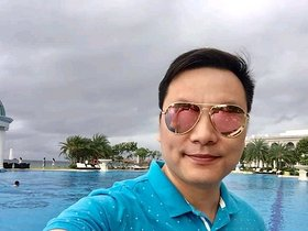 Najładniejsze zdjęcie użytkownika wang148