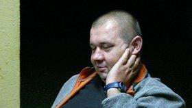 Najładniejsze zdjęcie użytkownika KrzysztofKm -