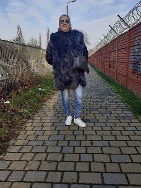 Najładniejsze zdjęcie użytkownika RutkowskaJ -