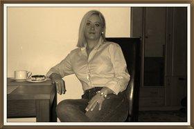 Najładniejsze zdjęcie użytkownika joanna2006 -