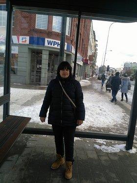 Najładniejsze zdjęcie użytkownika MonikaKozlowska -