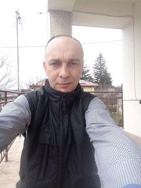 Najładniejsze zdjęcie użytkownika LukaszKrawczyk -