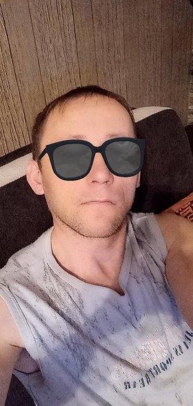 Najładniejsze zdjęcie użytkownika WoszczynaD -