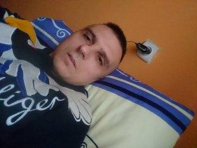 Najładniejsze zdjęcie użytkownika Pabloo2101 -