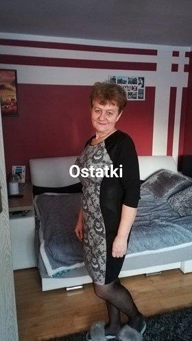 Najładniejsze zdjęcie użytkownika KrzykowskaJ -