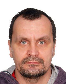 Najładniejsze zdjęcie użytkownika SawoszTo - DSCF1421-PL Paszport-35x45 mm (2)