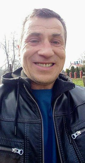 Najładniejsze zdjęcie użytkownika MariuszDziekan1 -