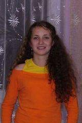 Marika, Kobieta, 27 | Sawno, Polska | Badoo