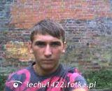 lechu1422