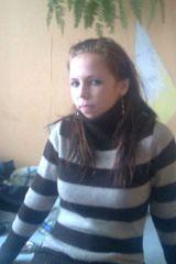 Tajemnicza0089
