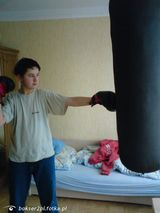 bokser2pl