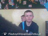 PlayboyXXXpapniak