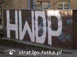 strat3go
