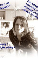 Mczyni, May Pock, podlaskie, Polska, 1-99 lat | trendinfo.club