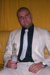 MichaelMelnik
