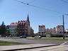 Elbląg - All - Elbląg - zdjęcie 24221229