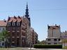 Elbląg - All - Elbląg - zdjęcie 24221287