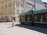 Elbląg - All - Elbląg - zdjęcie 24221352