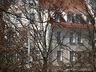 Elbląg - All - Elbląg - zdjęcie 24221995