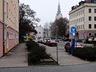 Elbląg - All - Elbląg - zdjęcie 24222074