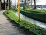 Elbląg - All - Elbląg - zdjęcie 24222124