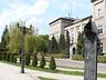 Elbląg - All - Elbląg - zdjęcie 24224772