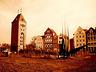 Elbląg - All - Elbląg - zdjęcie 24234121