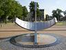 Elbląg - All - Elbląg - zdjęcie 24255657