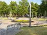 Elbląg - All - Elbląg - zdjęcie 24256252