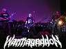 Fotki klanowe/zespołów - Rock/Metal - zdjęcie 24370233