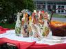 foto.day andrzej - Elbląg - zdjęcie 24408432
