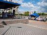 foto.day andrzej - Elbląg - zdjęcie 24408607