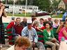 foto.day grzegorz - Elbląg - zdjęcie 24409707