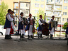 foto.day grzegorz - Elbląg - zdjęcie 24409819