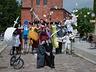 foto.day andrzej - Elbląg - zdjęcie 24416824
