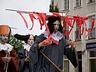 foto.day daniel - Elbląg - zdjęcie 24632964