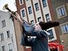 foto.day daniel - Elbląg - zdjęcie 24632992