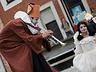 foto.day daniel - Elbląg - zdjęcie 24632998